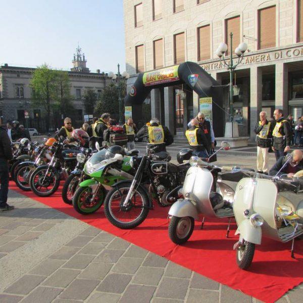 Trofeo Sestini